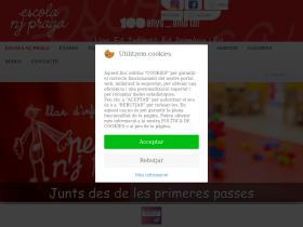 escolanjpraga.com