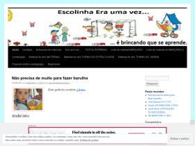 escolinhaeraumavez.wordpress.com