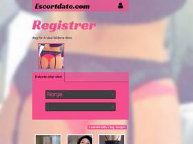 escortdate.com