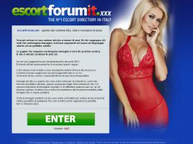 escortforum.net