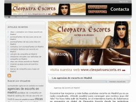 escorts-madrid.cleopatraescorts.es