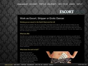 escortwork.info