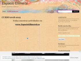 escueladedanza.wordpress.com