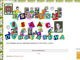 escuelaochoterena2do.blogspot.mx