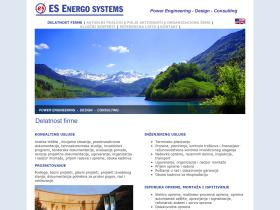 esenergosystems.co.rs