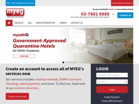 eservices.com.my