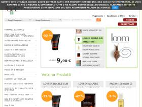 eshop.farmaciaguasti.it
