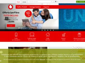 eshop.vodafone.it