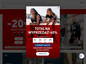 esklep.intersport.pl