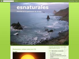 esnaturales.blogspot.com