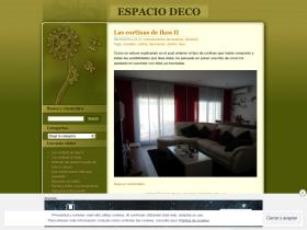 espaciodeco.files.wordpress.com