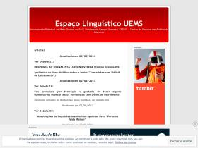 espacolinguisticouems.wordpress.com