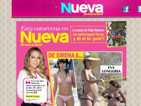 especiales.revistanueva.com.mx