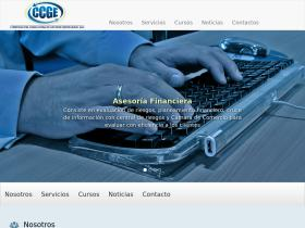especialistasfinancieros.com