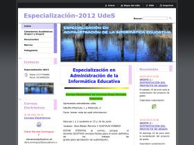 especializacion-2012.webnode.com.co
