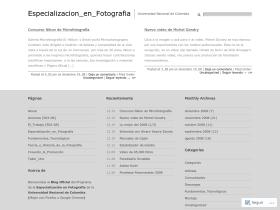 especializacionenfotografia.wordpress.com