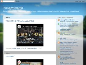 especialprof.blogspot.pt