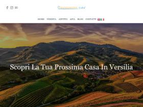espressione-casa.it