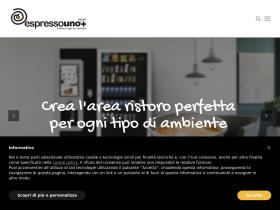 espressounopiu.it