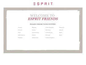 esprit-friends.com