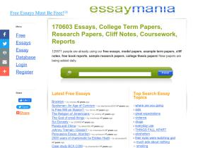 essay writing tips to antiessays com consider these additional tips avoid setting large absolute css widths for page elements strict parents effects essay evam indrajit play analysis essay my
