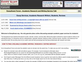 essayscam.org