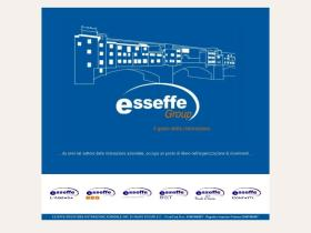 esseffegroup.it
