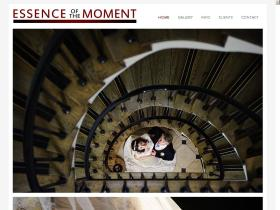 essenceofthemoment.co.uk