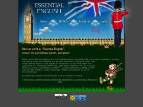 essentialenglish.ro