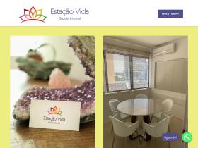 estacaovida.net