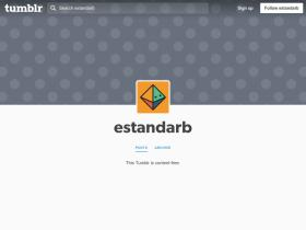 estandarb.tumblr.com