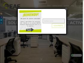 estatusaf.com.mx