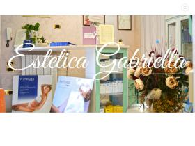 estetica-gabriella.it