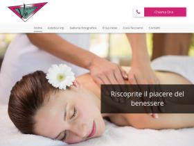 esteticavip.it