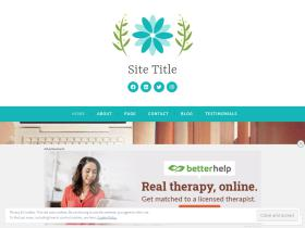 estudiantescolombia.wordpress.com