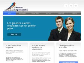 estudiosfinancieros.com.mx