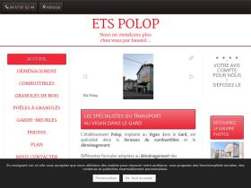 etablissement-polop30.fr
