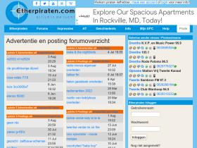 etherpiraten.com