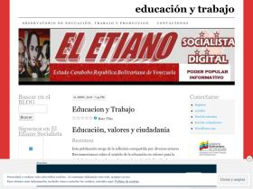 etianosocialistadigital.wordpress.com