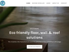 ets-europe.be