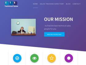 ets-technical-sales.co.uk