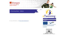 etwinningnews.leargas.ie