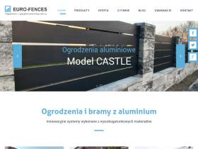 euro-fences.pl