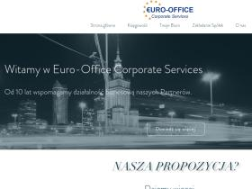 euro-office.waw.pl