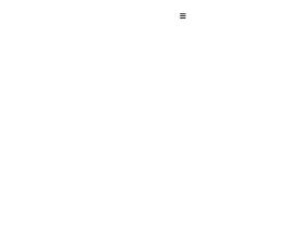 eurobusy.pl