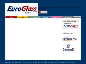 euroglassvetriperauto.it