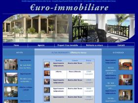 euroimmobiliare-web.it