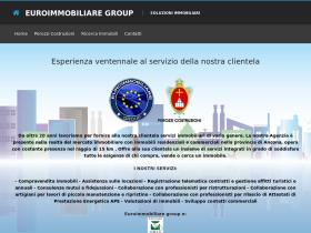 euroimmobiliaregroup.it
