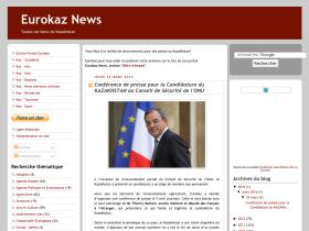 eurokaznews.blogspot.com