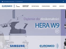 euromed.net.pl